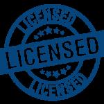 license des casino en ligne